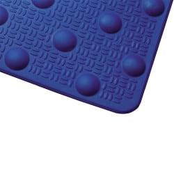 Bande podotactile polymère - Accessibilité handicapé