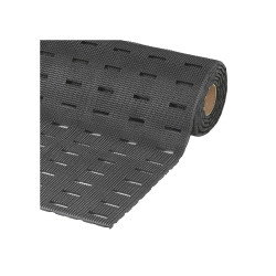Tapis antidérapant 422 Cushion Dek Grip Step