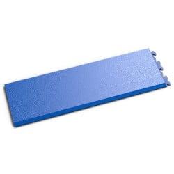 Rampe PVC clipsable - Motif peau de serpent - Gamme Invisible - Usage intensif