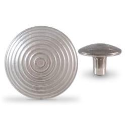 Clou podotactile en Inox A2/304 - Calypso