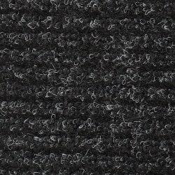 Tapis d'entrée aiguilleté polypropylène antistatique - 117 Heritage Rib
