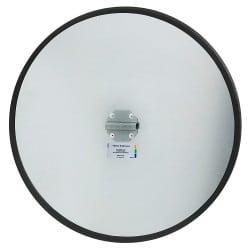 Miroir multi-usages 90° intérieur & extérieur Plexi+ & Poly+