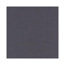 Feutrine ignifuge M1 gris 5230 - Sécurité incendie